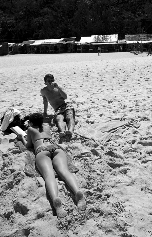 Luc Lac Family Vacation - Boracay (40 of 232).jpg