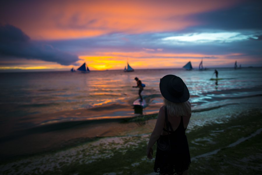 Luc Lac Family Vacation - Boracay (50 of 232).jpg