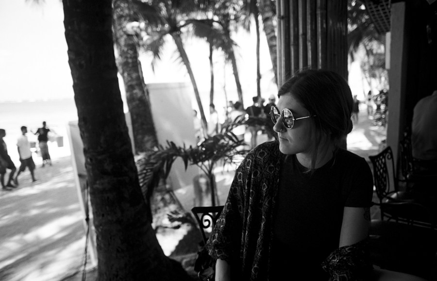 Luc Lac Family Vacation - Boracay (116 of 232).jpg