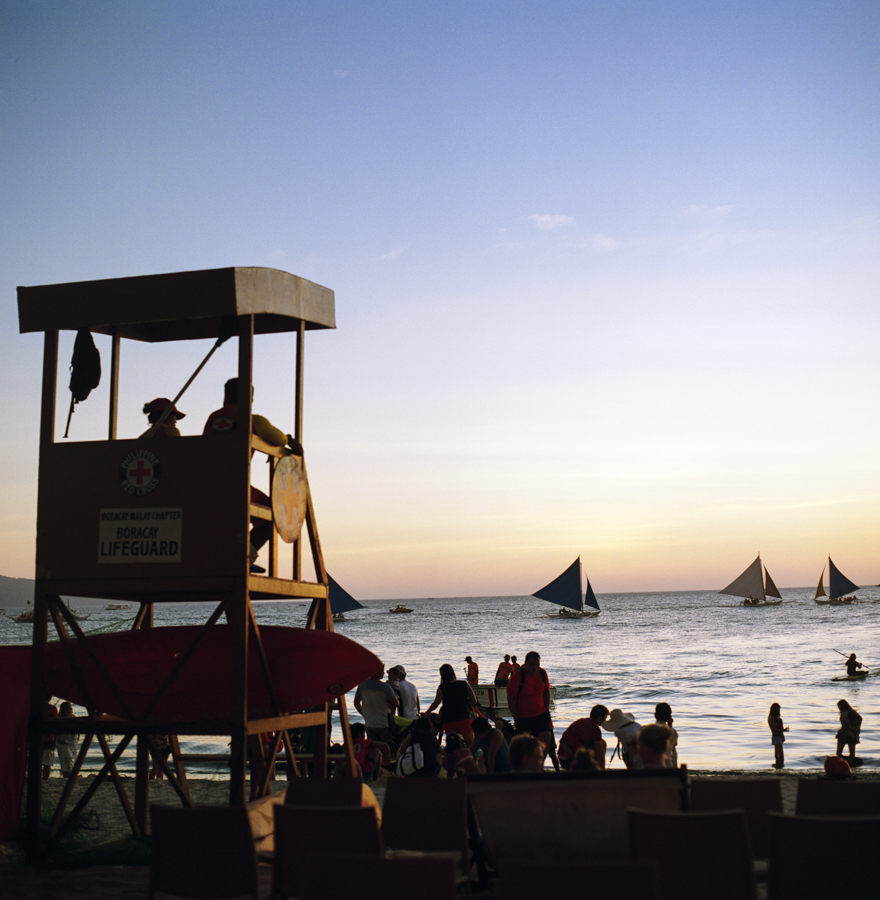 Luc Lac Family Vacation - Boracay (121 of 232).jpg