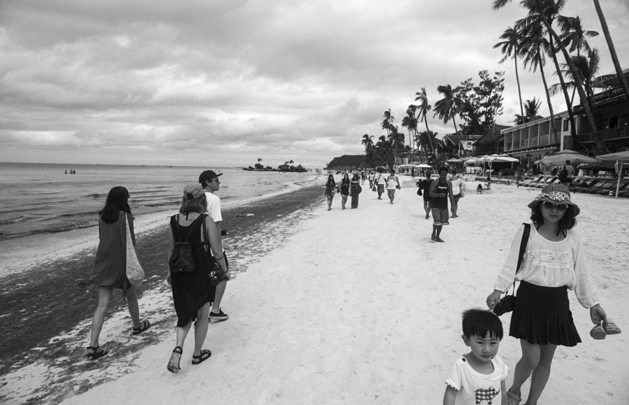 Luc Lac Family Vacation - Boracay (135 of 232).jpg