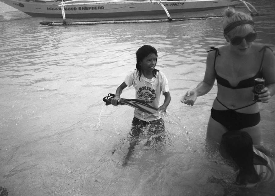 Luc Lac Family Vacation - Boracay (188 of 232).jpg