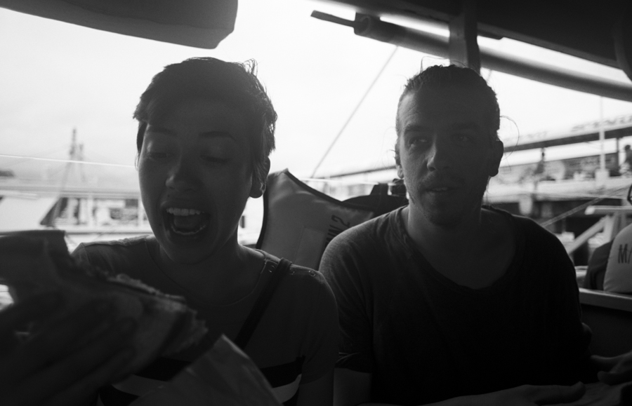 Luc Lac Family Vacation - Boracay (208 of 232).jpg