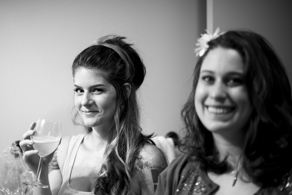 Van Dinter Wedding (18 of 230).jpg