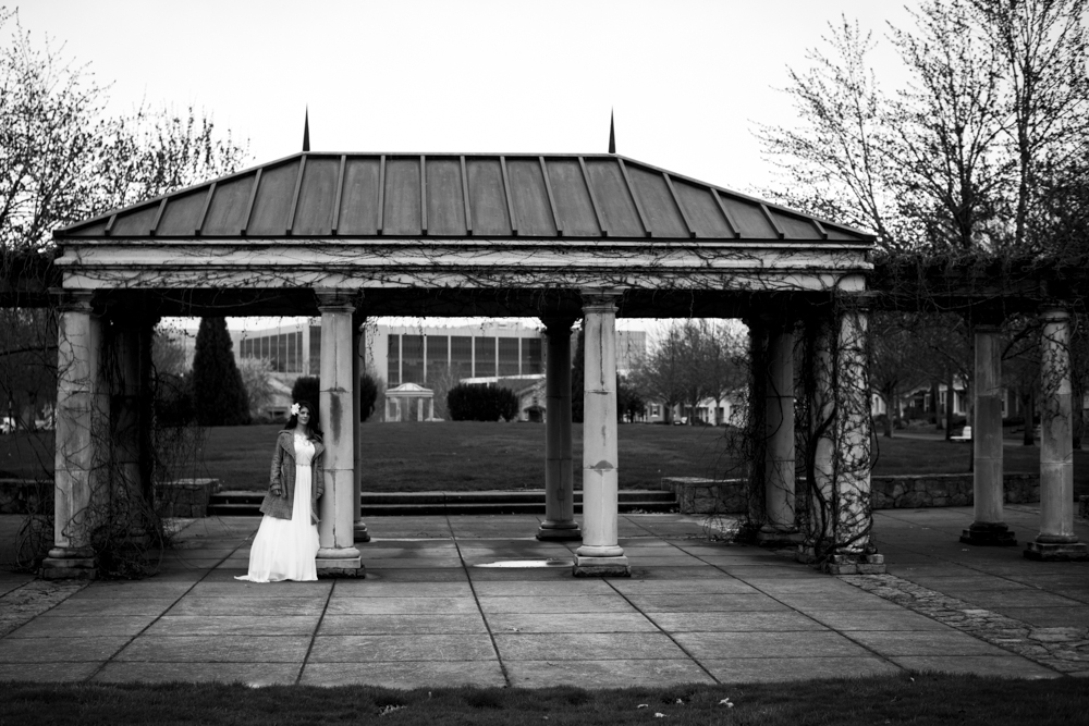 Van Dinter Wedding (45 of 230).jpg