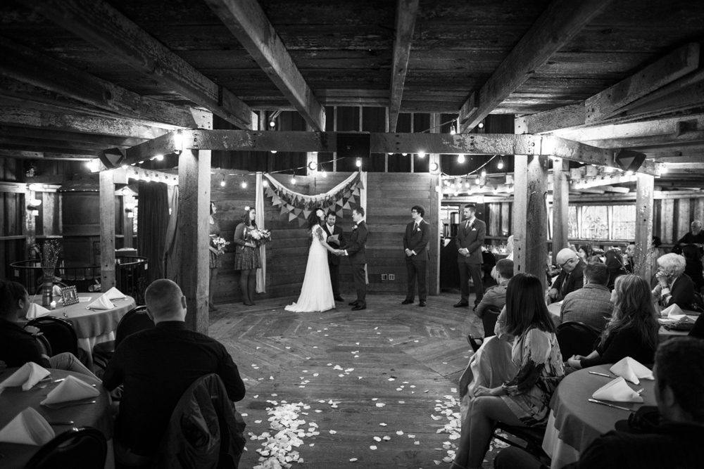 Van Dinter Wedding (120 of 230).jpg