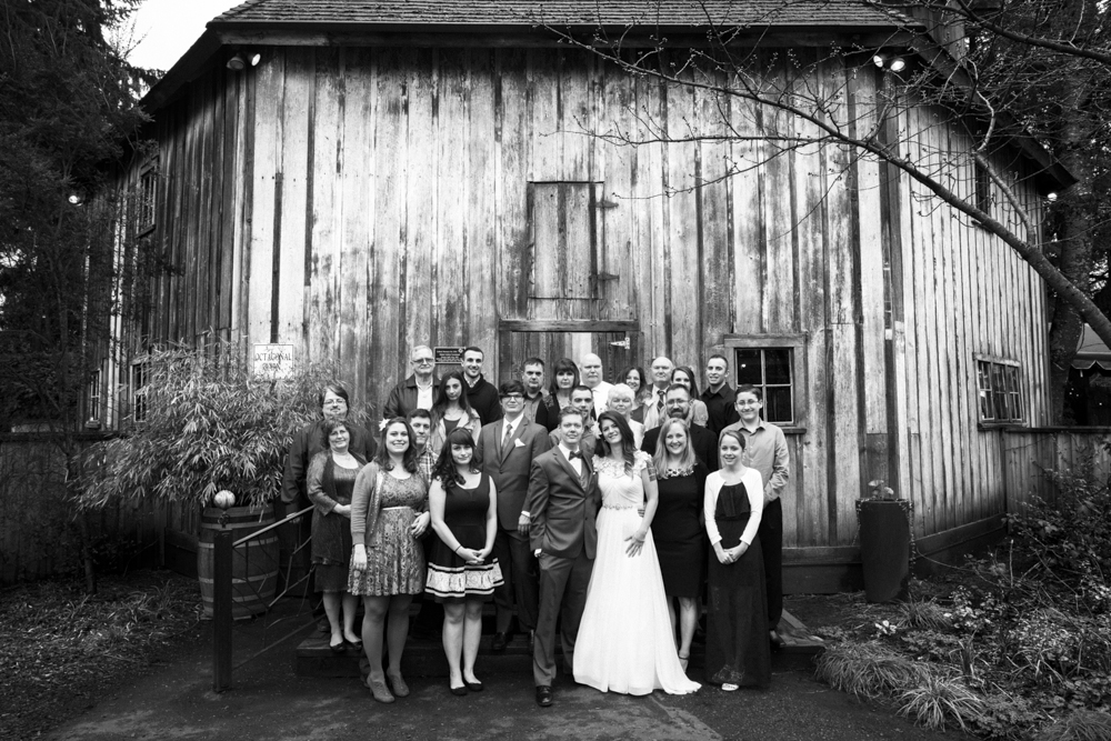 Van Dinter Wedding (158 of 230).jpg