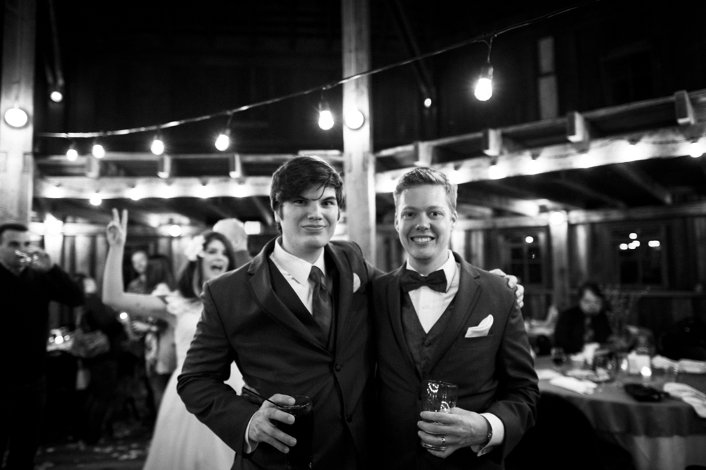 Van Dinter Wedding (229 of 230).jpg