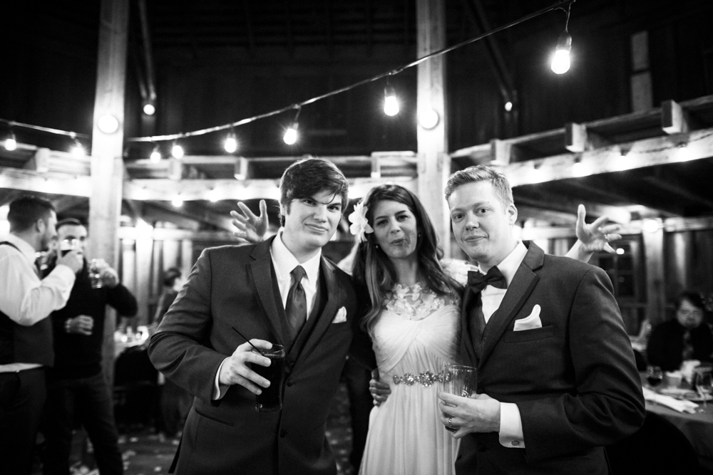 Van Dinter Wedding (230 of 230).jpg