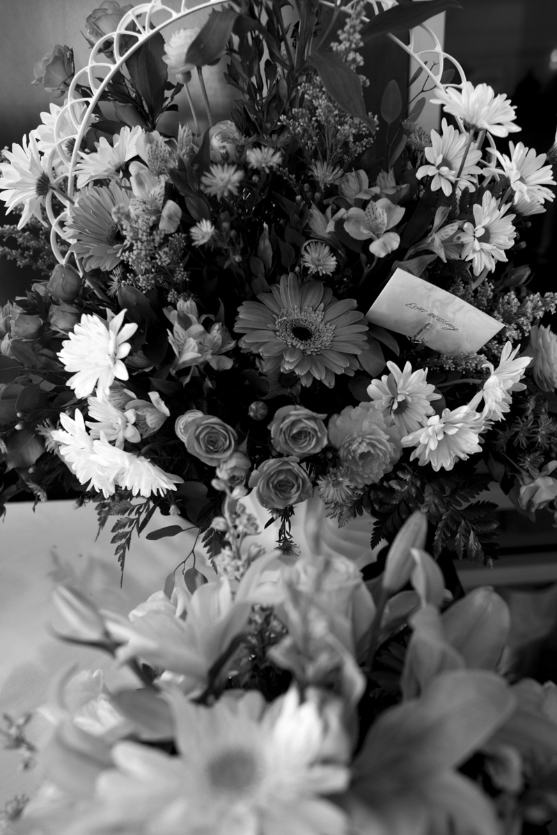 Esther_Wessling_Funeral (81 of 106).jpg