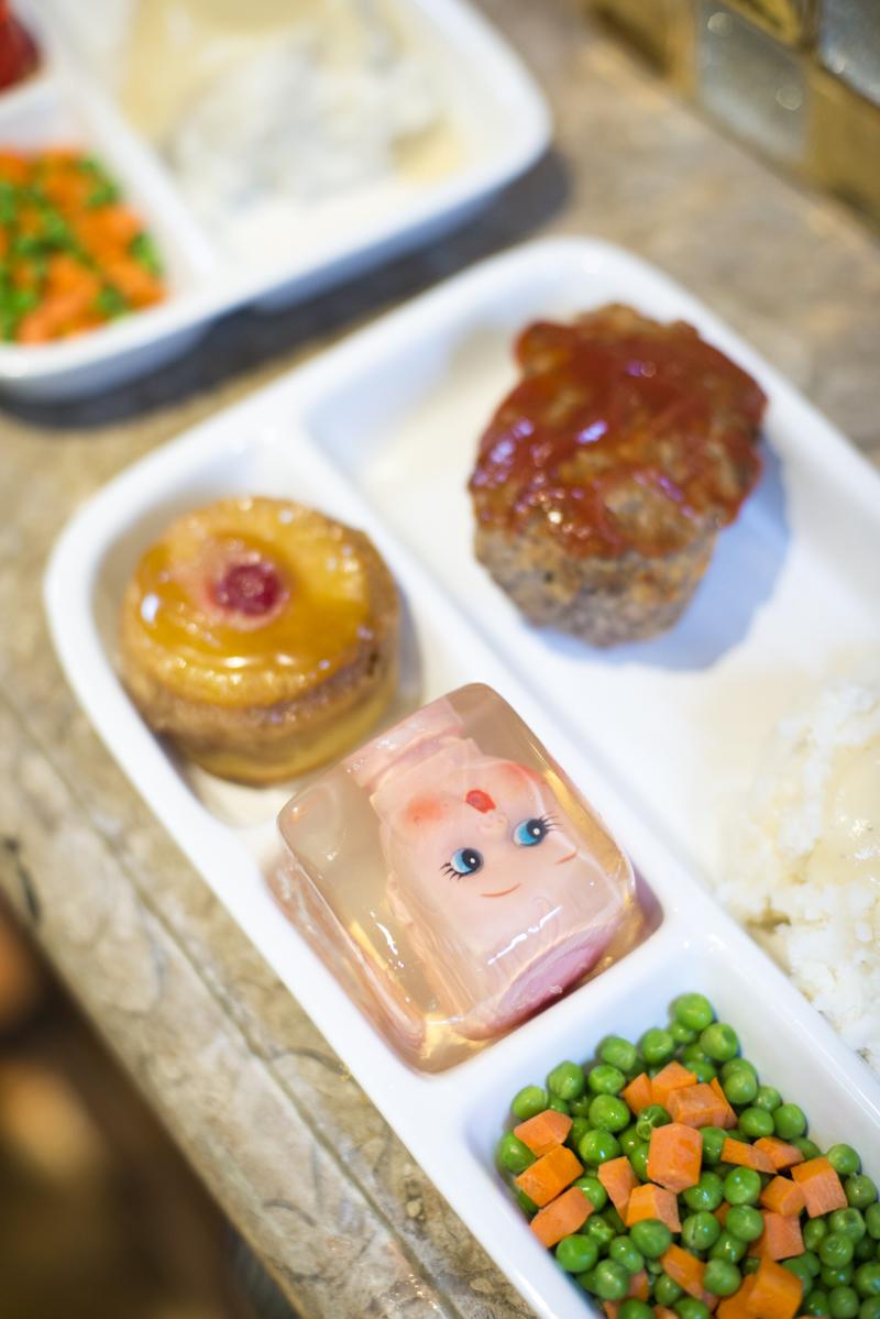 Last Meal BTS-41.jpg