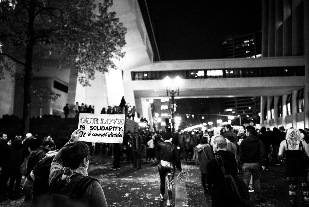Protests-23.jpg