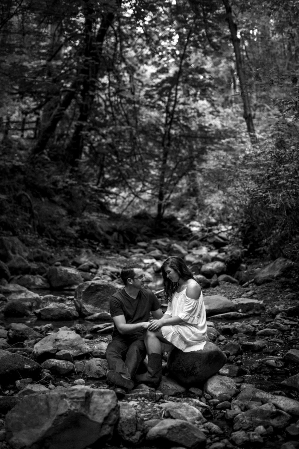 Woods Engagement (3 of 11).jpg
