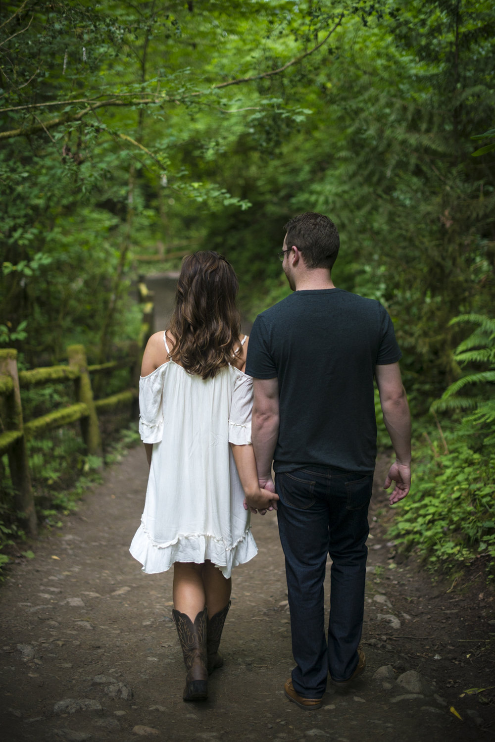 Woods Engagement (4 of 11).jpg