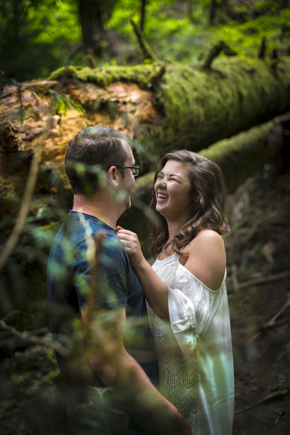Woods Engagement (5 of 11).jpg