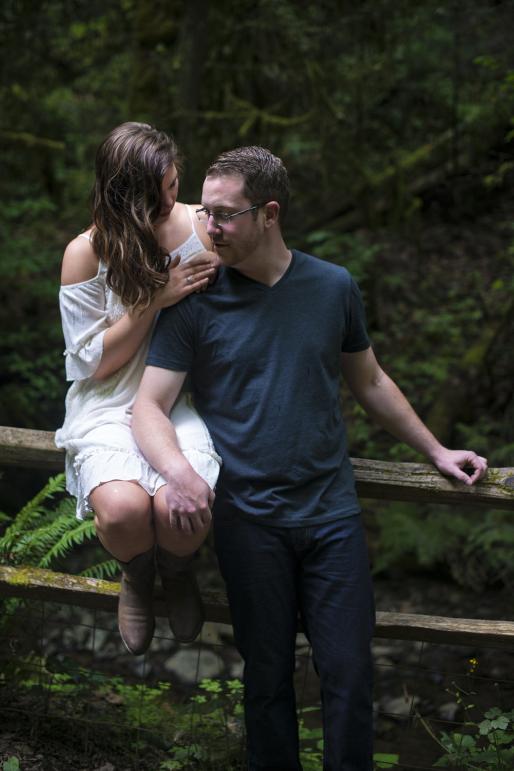 Woods Engagement (7 of 11).jpg