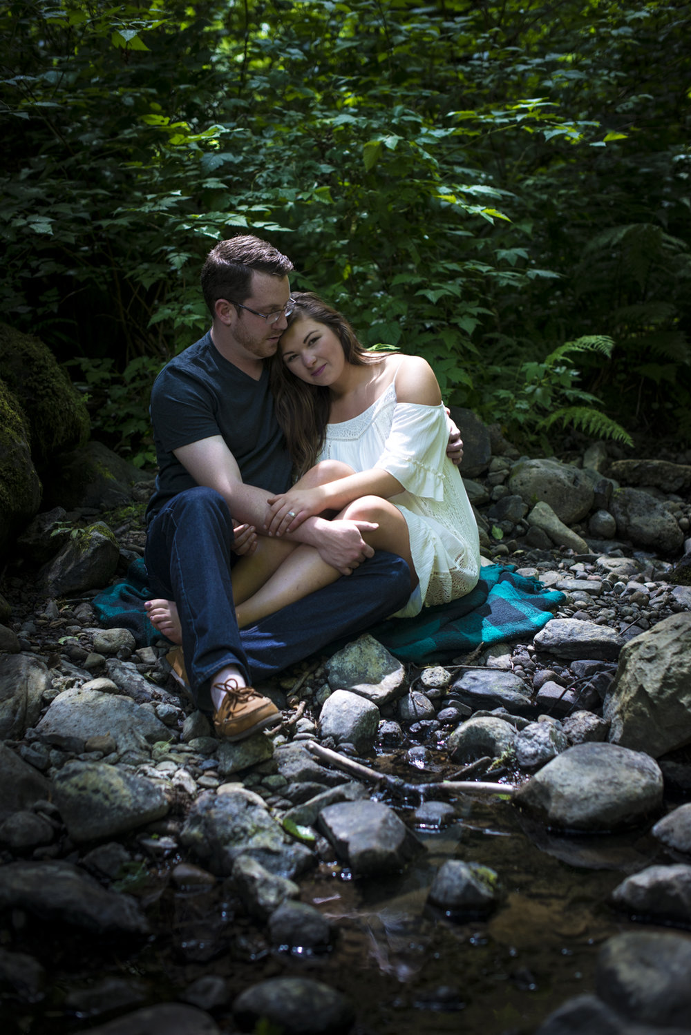 Woods Engagement (9 of 11).jpg