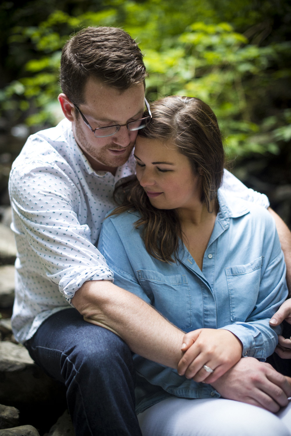 Woods Engagement (11 of 11).jpg