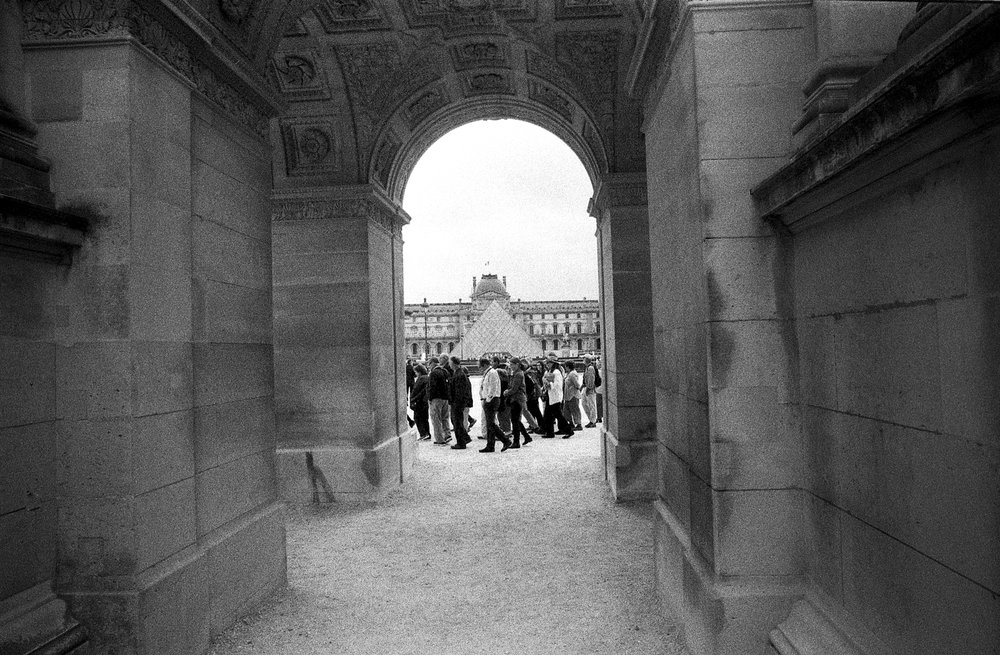 Paris-43.jpg