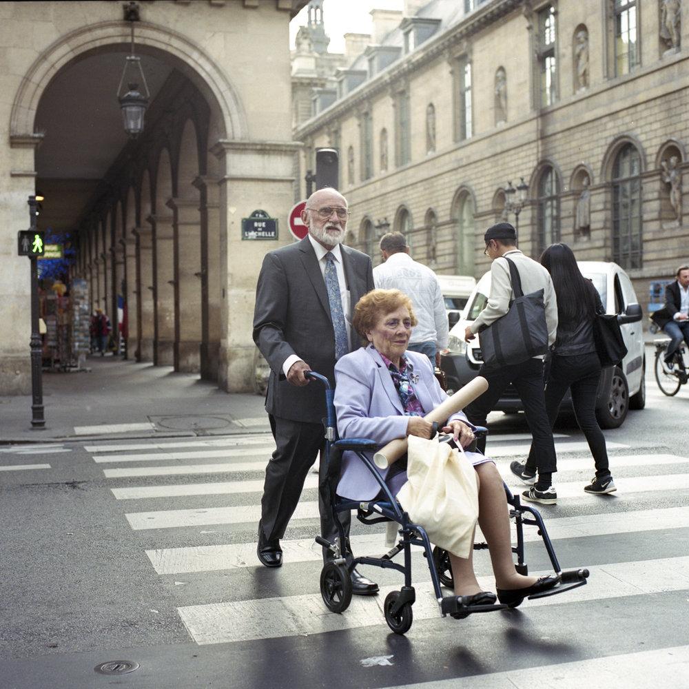 Paris-53.jpg
