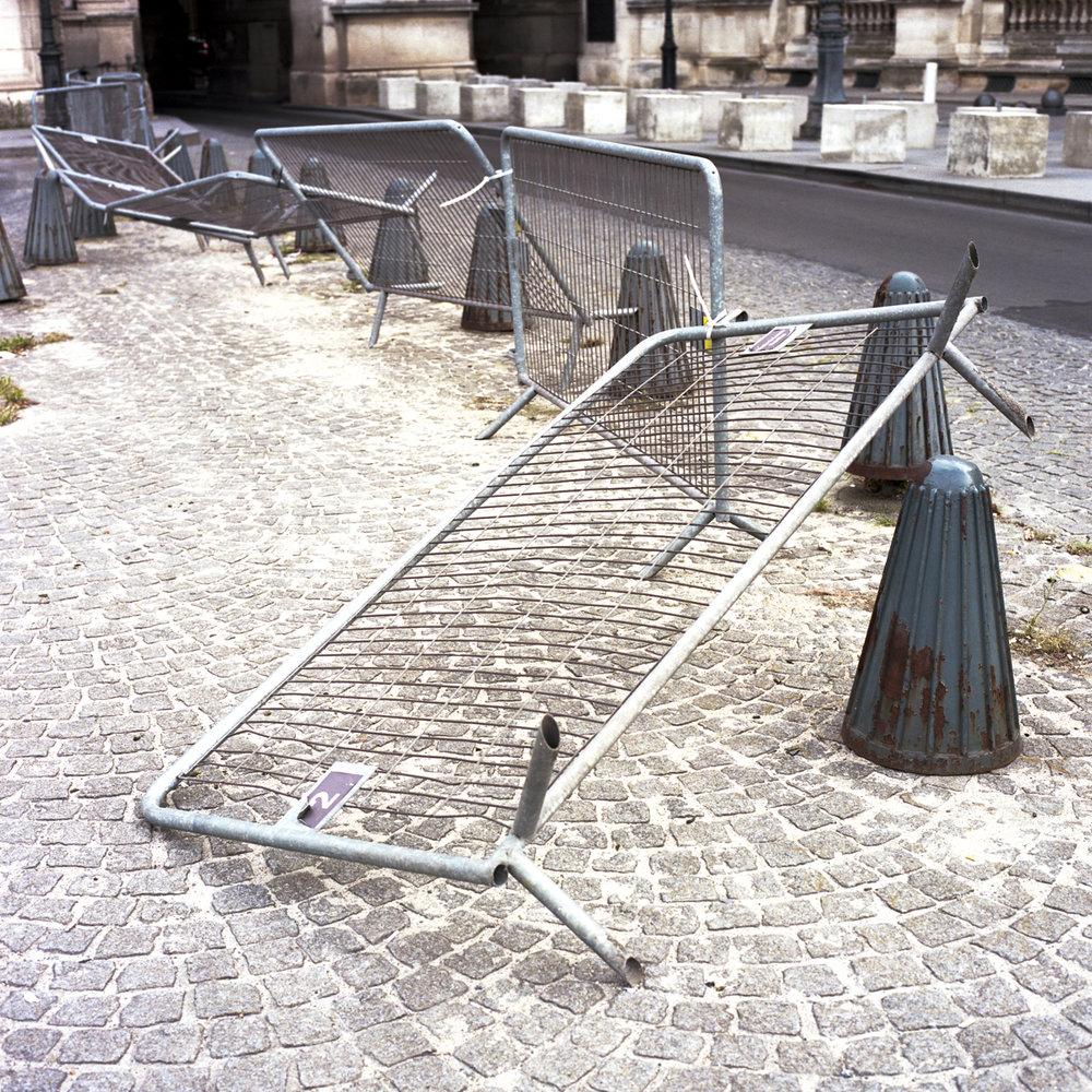 Paris-55.jpg