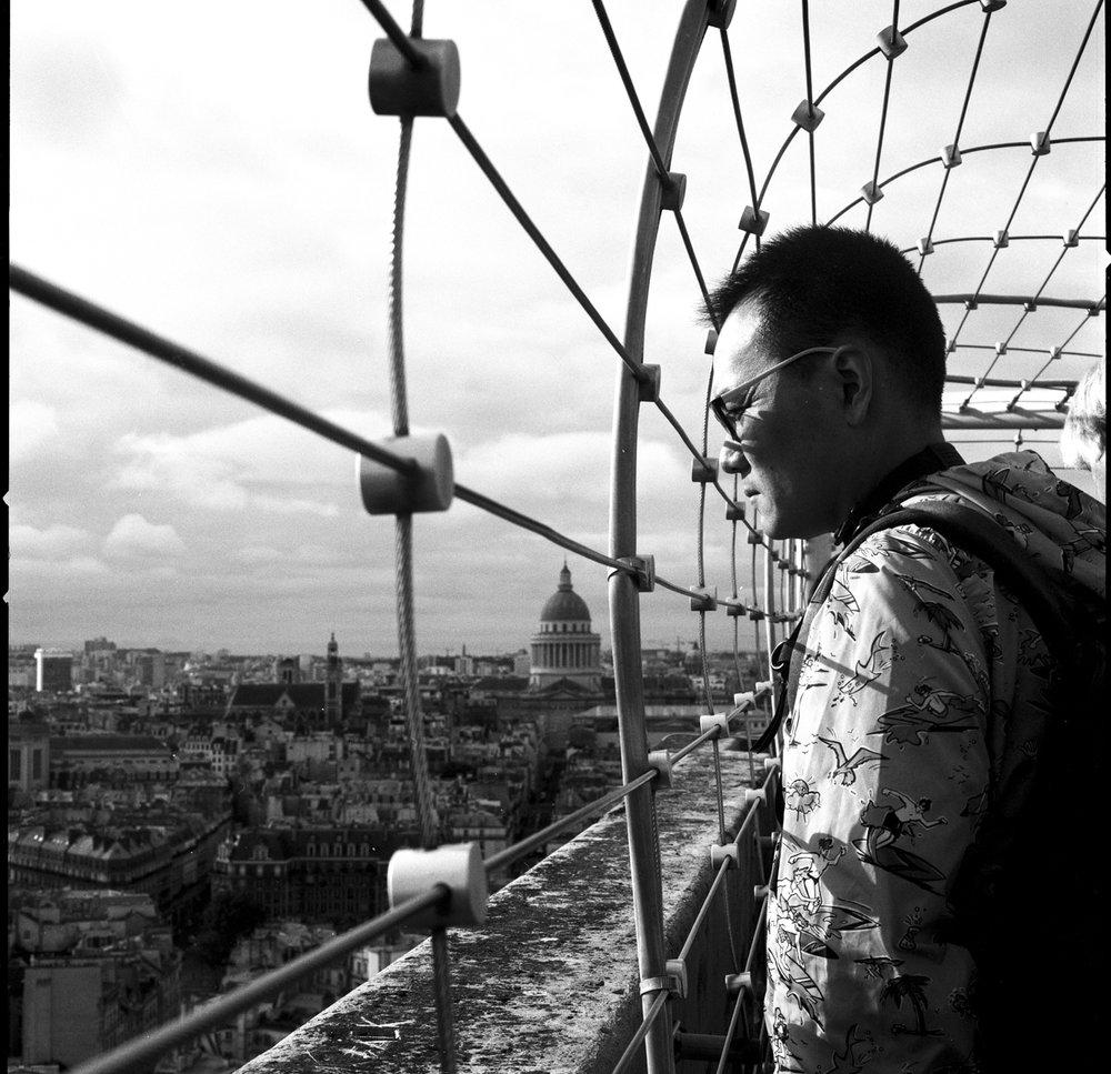 Paris-66.jpg