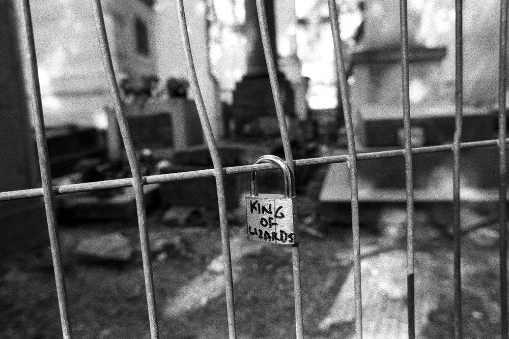 Paris-72.jpg