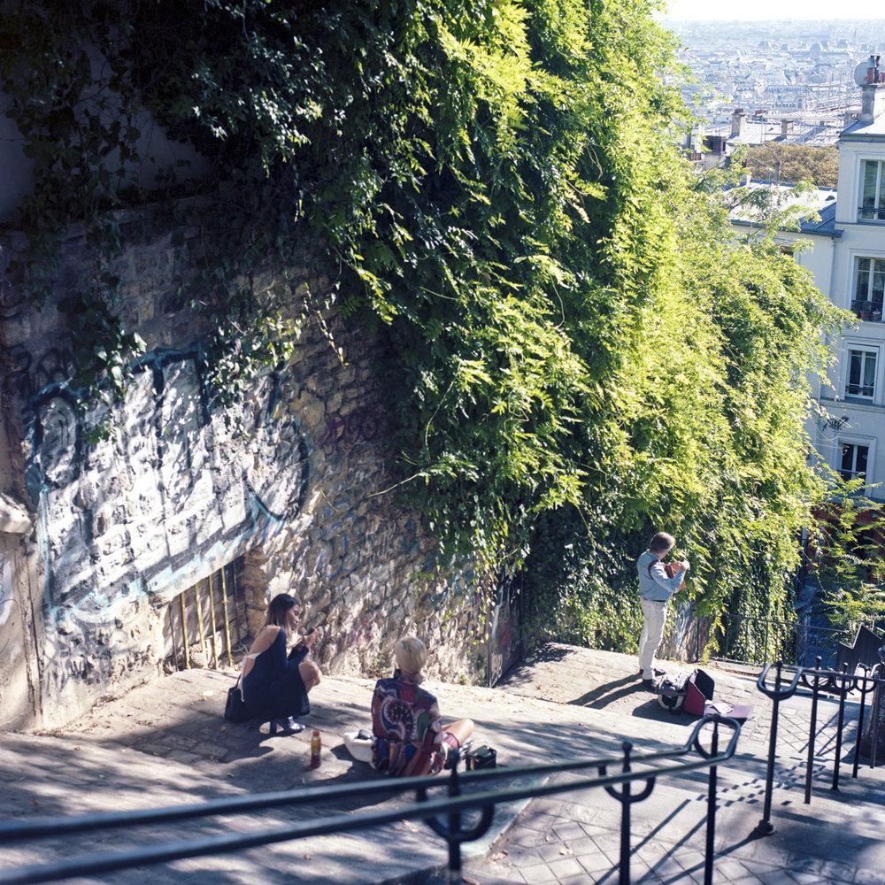 Paris-89.jpg