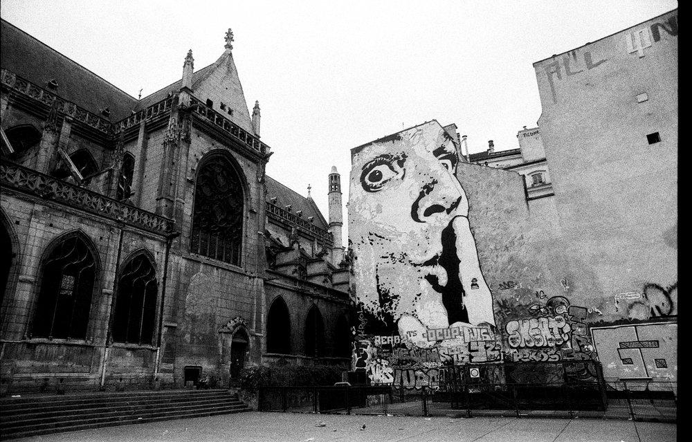 Paris-93.jpg