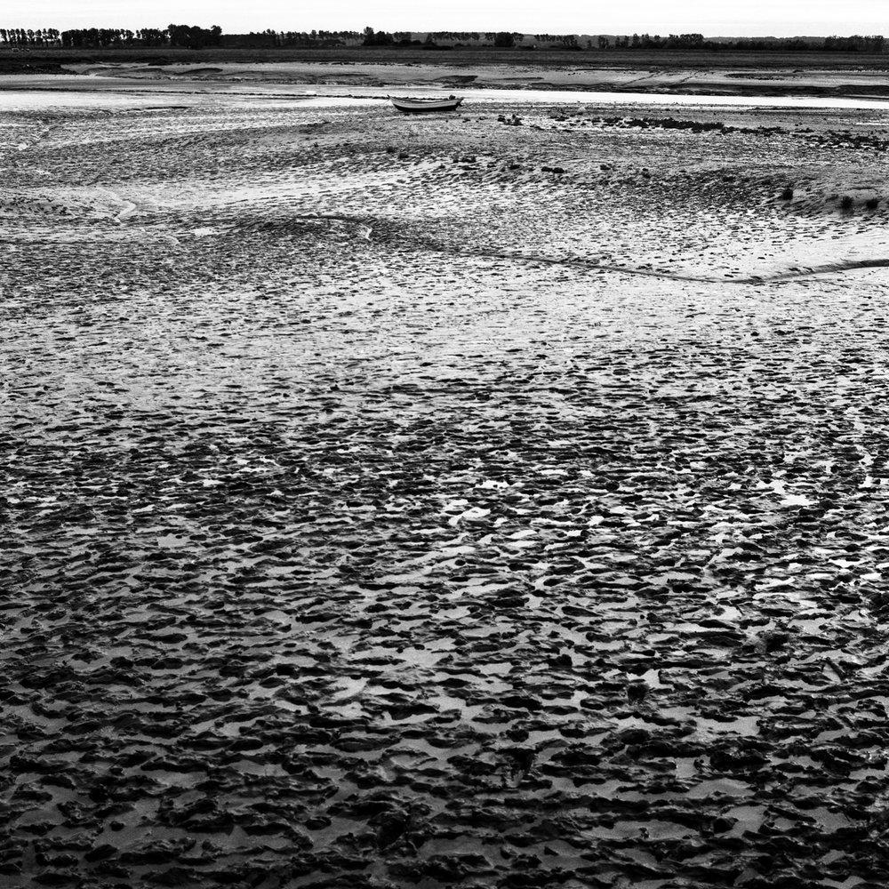 Normandy-3.jpg