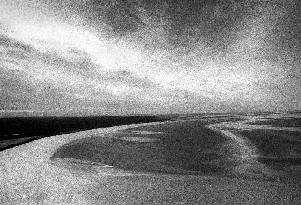 Normandy-4.jpg