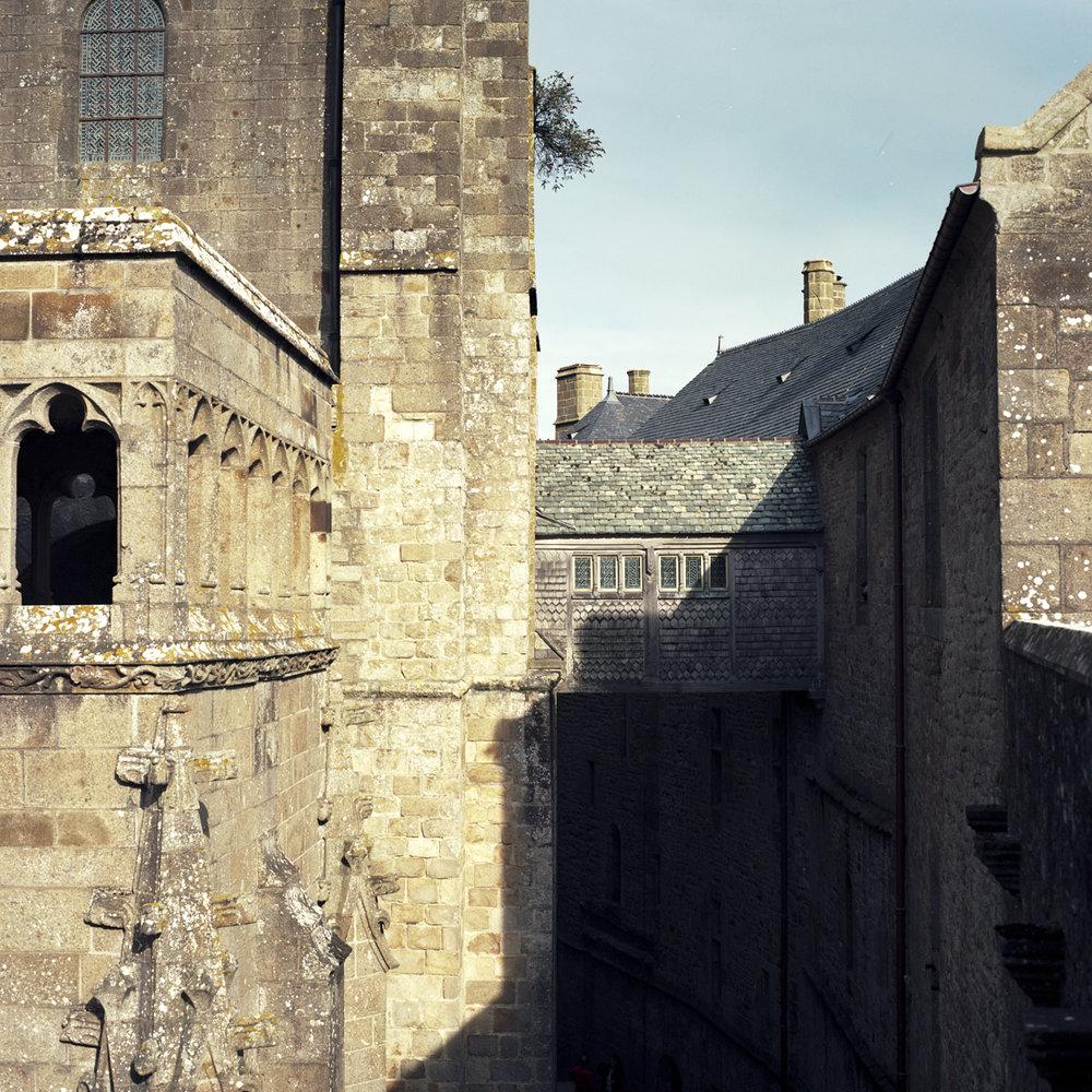 Normandy-8.jpg