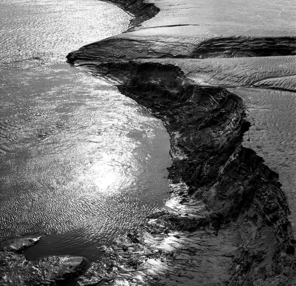Normandy-21.jpg