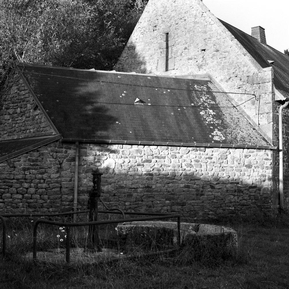 Normandy-24.jpg