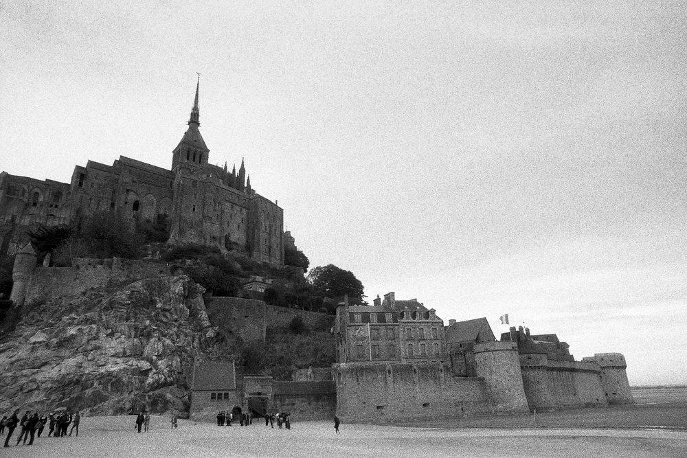 Normandy-23.jpg