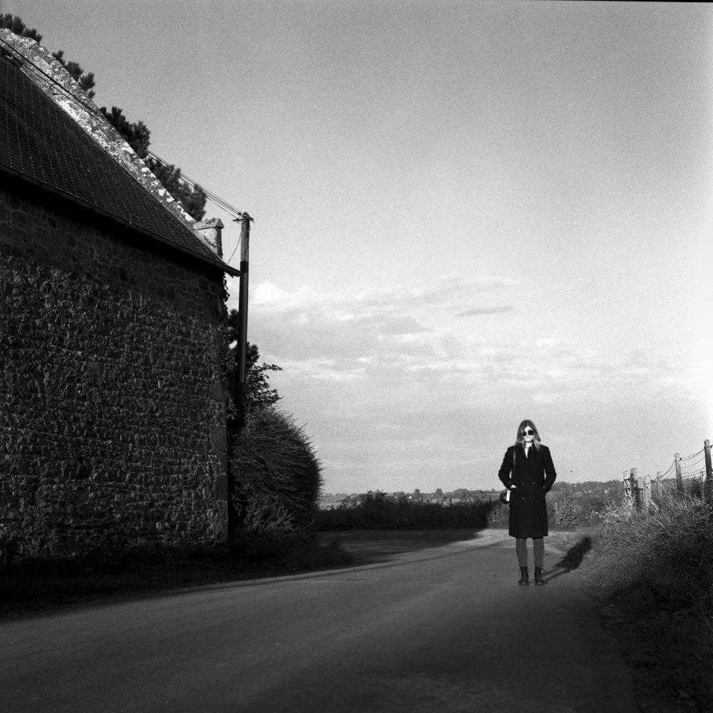 Normandy-28.jpg