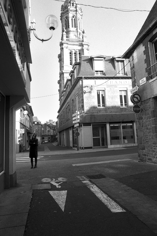 Normandy-31.jpg