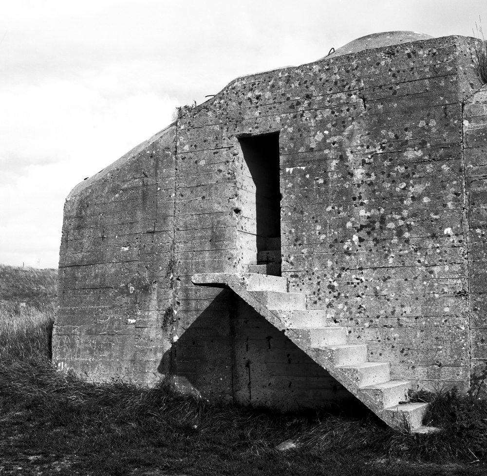Normandy-37.jpg