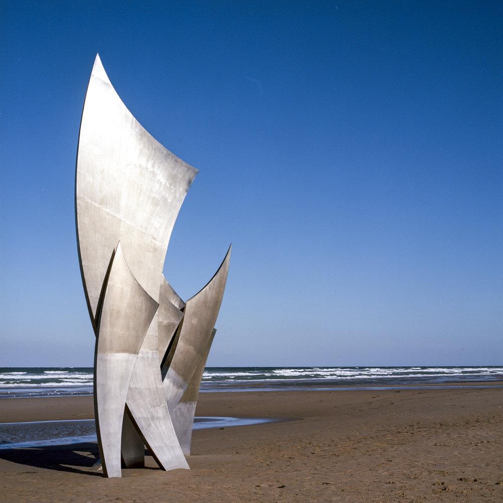 Normandy-38.jpg