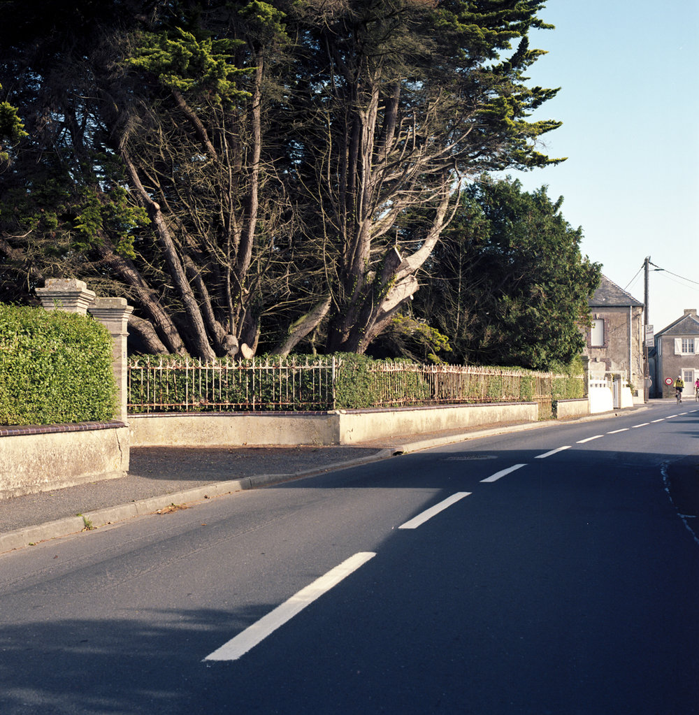 Normandy-39.jpg