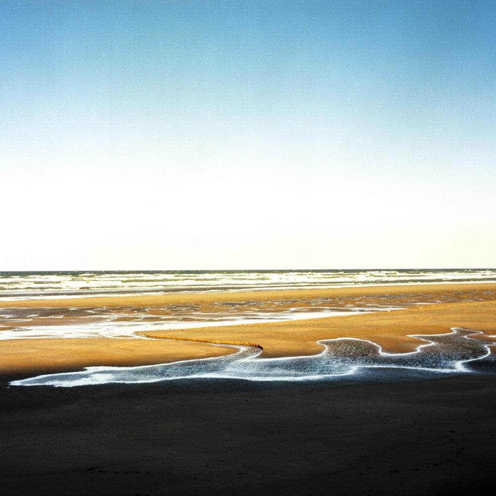 Normandy-43.jpg