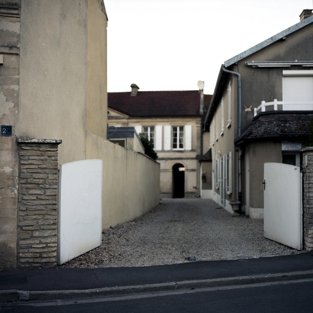 Normandy-45.jpg