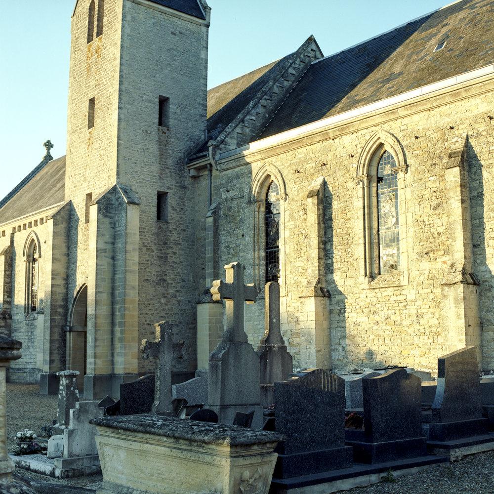 Normandy-44.jpg