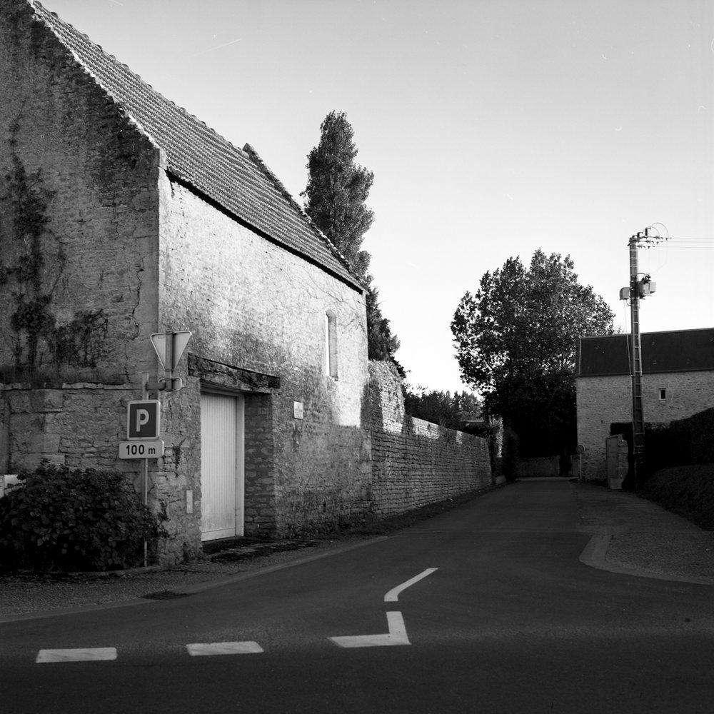 Normandy-47.jpg