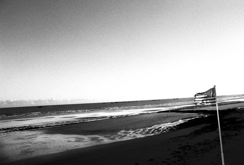 Normandy-48.jpg