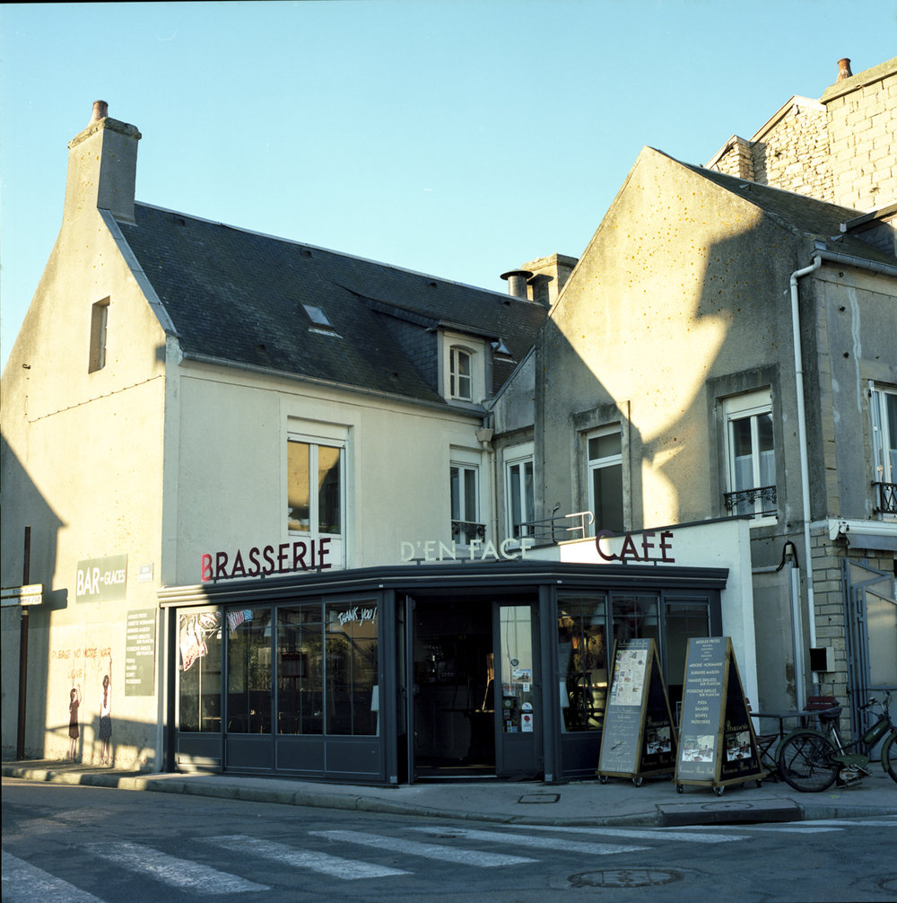 Normandy-53.jpg
