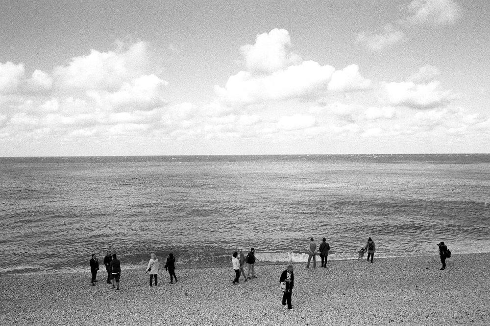 Normandy-54.jpg