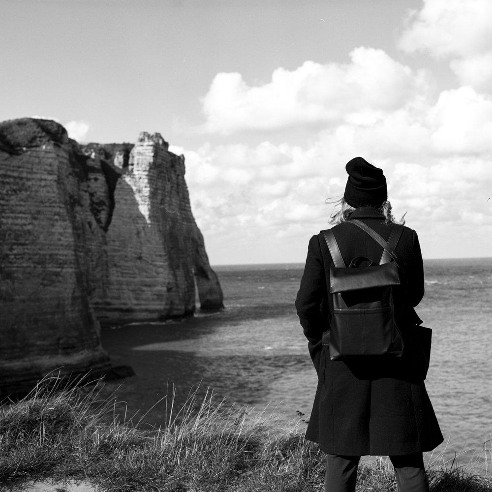 Normandy-59.jpg