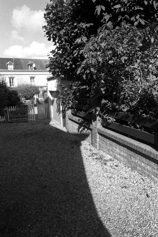 Normandy-63.jpg