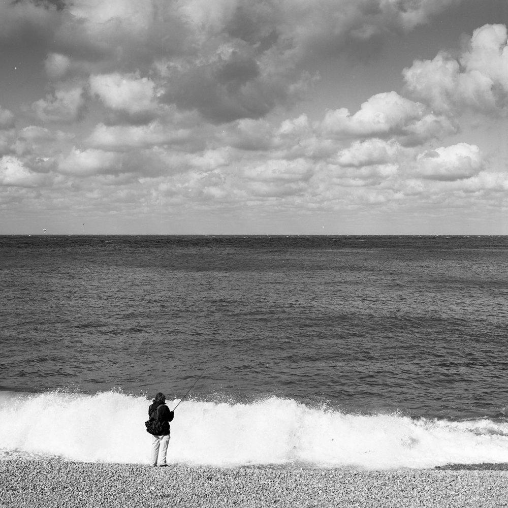 Normandy-64.jpg